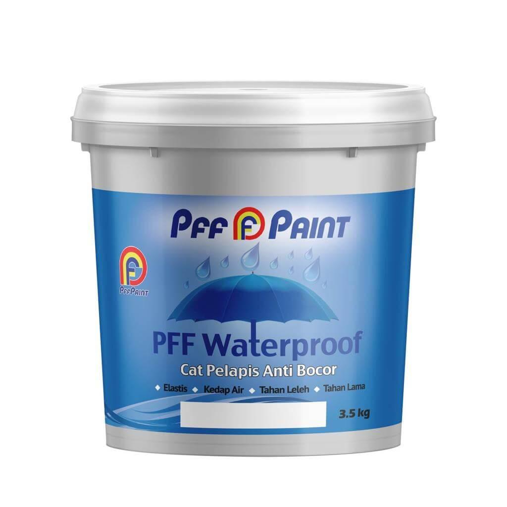 PFF Waterproof