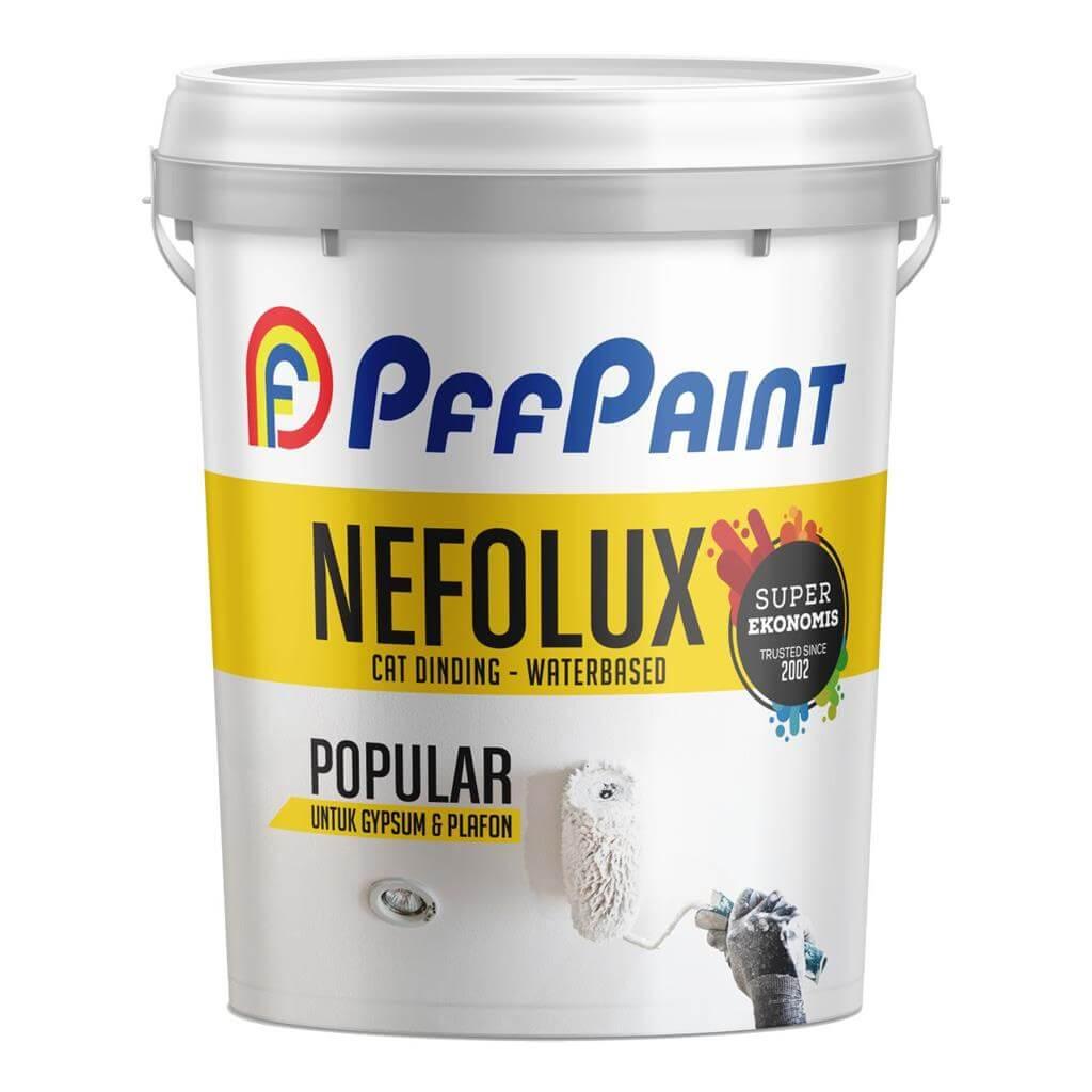Nefolux